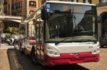 bus_navetta