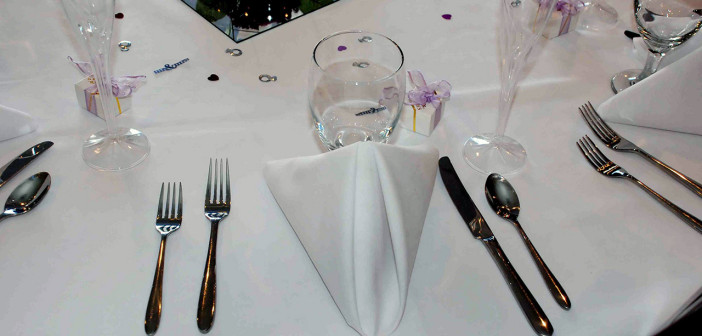 elenco_ristoranti_bergeggi