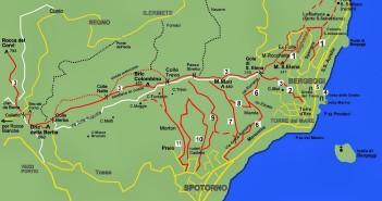 escursioni_a_piedi_bergeggi