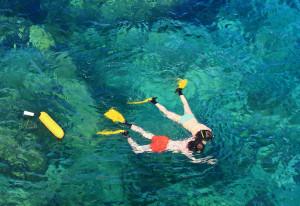 snorkeling_bergeggi