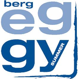 Bergeggy