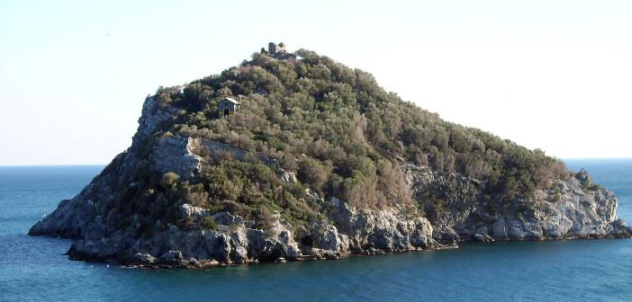 area_marina_protetta_bergeggi