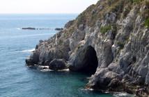 grotta_marina
