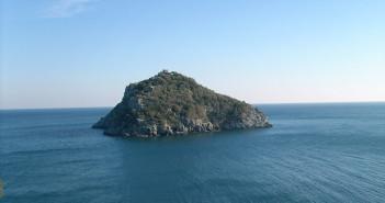IAT_ufficio_informazioni_turistiche_bergeggi
