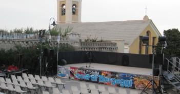 Spettacoli_in_piazza_XX_settembre