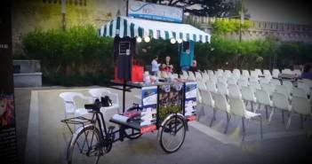 ciclocarretta