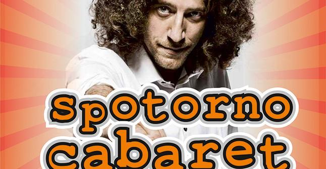 30 Aprile – Lastrico Cabaret