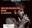 Manifesto+concerto+Bergeggi+17-07 Giorgio Re