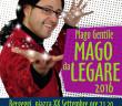 man mago gentile  bergeggi 16 (4)