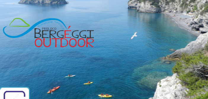 BERGEGGI OUTDOOR 2017