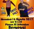 RACO CORRETTO(1)
