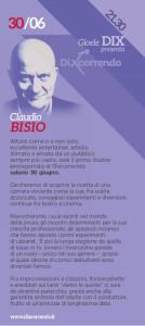PromoBisio