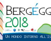 CALENDARIO EVENTI 2018 – UN MONDO INTORNO ALL'ISOLA