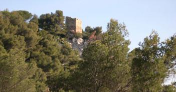 Torre_Ere-800