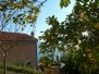 Angoli e Panorami