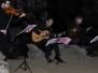 Concerti in Grotta