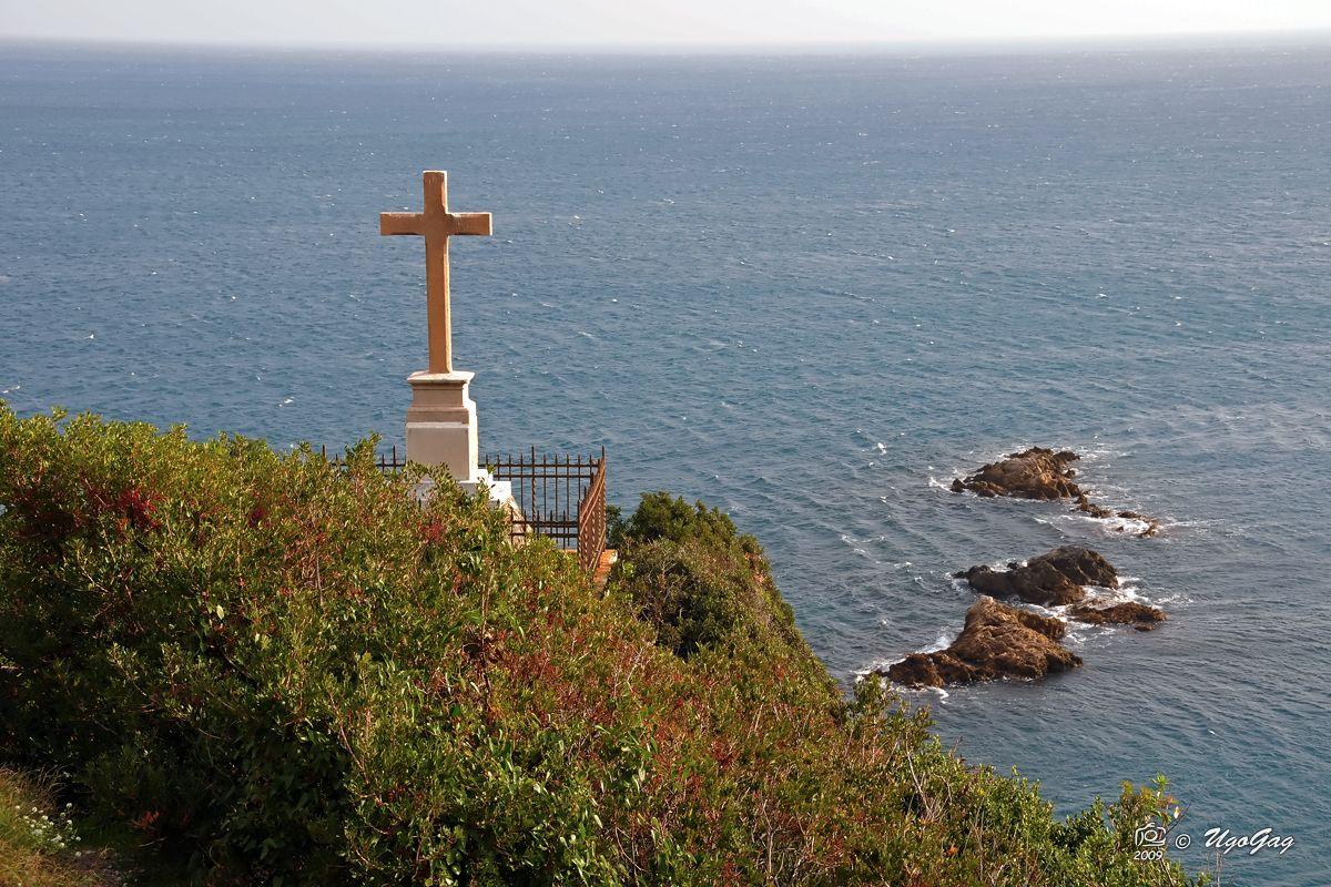 Punta Prodani