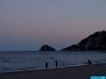 elena isola 2
