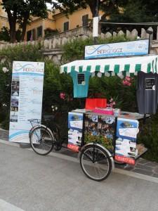 bicicarretta 1