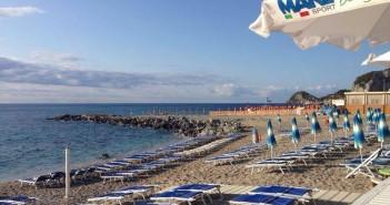 STAGIONE 2021- Spiaggia Libera Attrezzata MareSport Bergeggi –