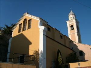 800px-Bergeggi chiesa-IMG_1637