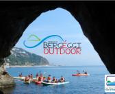 Escursione in Canoa a Bergeggi – guarda i video nella nostra galleria video